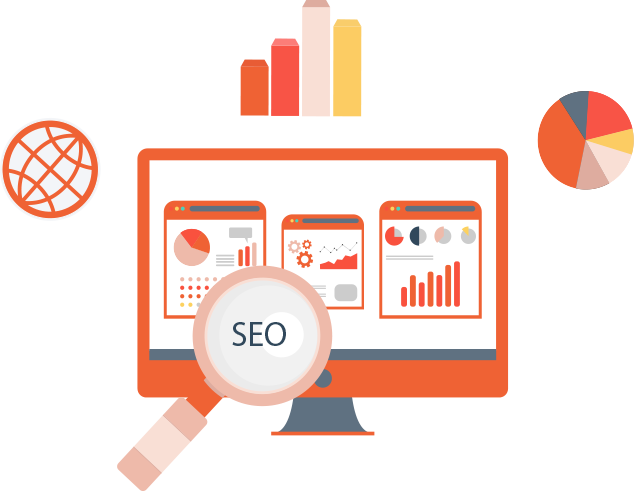 Why SEO Is Important In Lucknow?