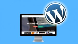 Why web development with WordPress is a good choice?(Beginner's guide)