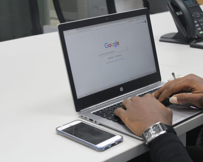What is SEO and why is it crucial for your business
