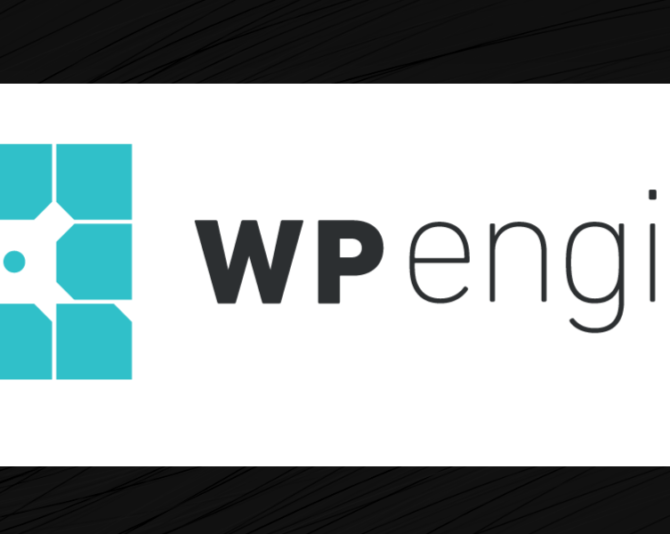 WPEngine Review: What's Behind The Premium Pricing?