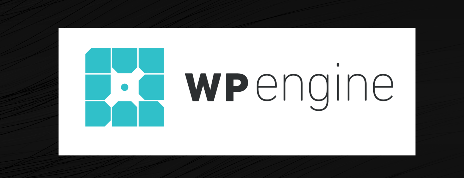 WPEngine Web Hosting Review