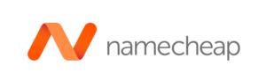 namecheap review 2020