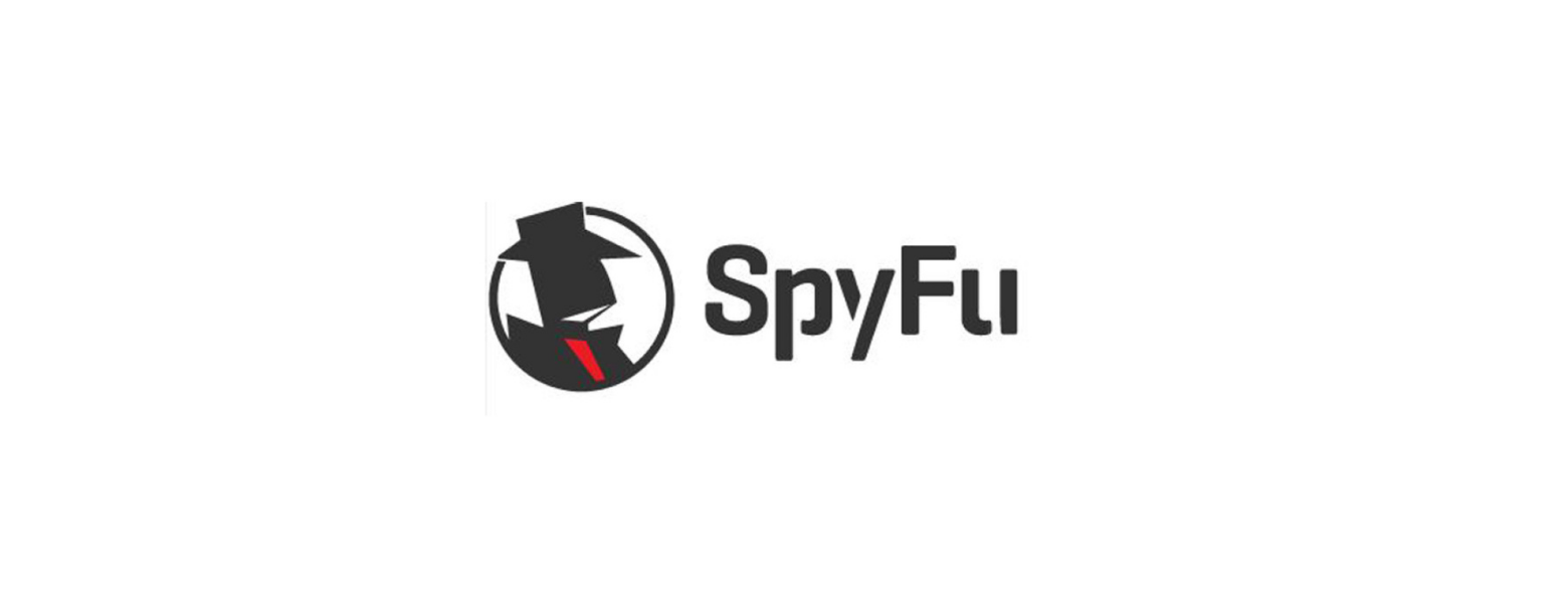 spyfu review