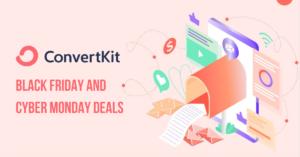 ConvertKit-Black-Friday-DealCyber-__Monday