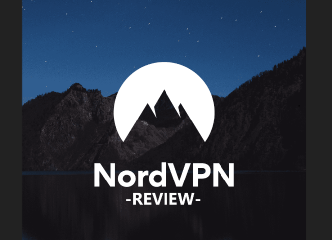 NordVPN Review-Is it really secure and fast enough?