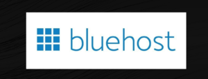 bluehost black friday cyber monday deal
