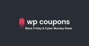 wp-coupons-black-friday