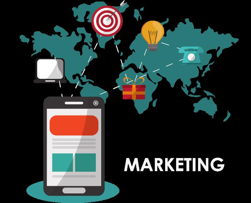 Digital Marketing Consultant Mumbai