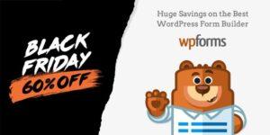wpforms-black-friday-deals