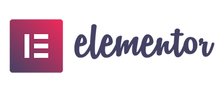 Elementor-logo1